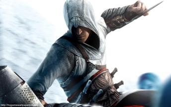 1920x1440-video-games-assassins-creed-altair-ibn-la-ahad-hd-wallpapers